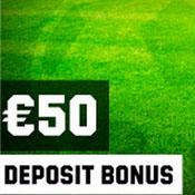 50euro-deposit-bonus