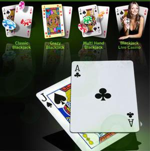 blackjack bij 888