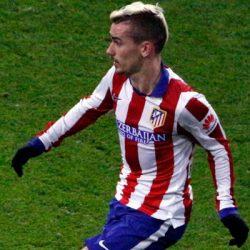 Transfernieuws: Antoine Griezmann vertrekt definitief bij Atletico Madrid