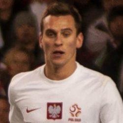 Transfernieuws: Arek Milik vertrekt voor 30 miljoen euro naar Napoli
