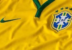 WK 2014 Groep A: Voorbeschouwing Brazilië – Kroatië (12 juni)