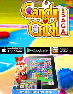 candycrush-smartphone