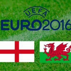 EK Poule B Voorspellingen: England – Wales (16 juni 2016) Voorbeschouwing met Wedtips