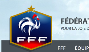 fff-french-football-federation
