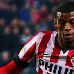 Transfergeruchten: Transfer Georginio Wijnaldum naar Liverpool zo goed als rond