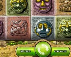 Speel Gonzo's Quest en Starburst bij Oranje Casino