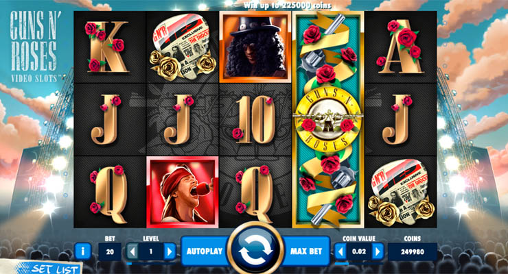 Jackpot Winner Dies Atlanta