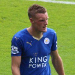 Transfernieuws: Jamie Vardy blijft zeer waarschijnlijk bij Leicester City