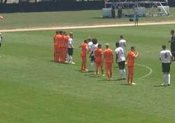 Kwalificatie EK onder 21 2015: Voorbeschouwing Jong Oranje – Jong Luxemburg (3 juni 2014)