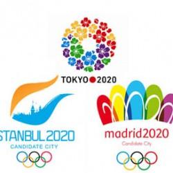 Olympische Spelen: welke stad gaat de zomer spelen 2020 organiseren?