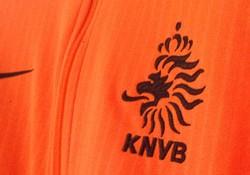 Online Gokken: Oranje underdog tegen Spanje volgens wedkantoren