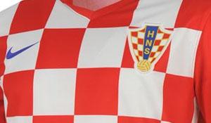 Zal Kroatie of Mexico zich plaatsten voor de achtste finales?
