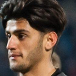 Transfernieuws: Liverpool heeft nog steeds interesse in Mahmoud Dahoud
