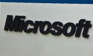 Microsoft Windows 8.1 Gratis OEM