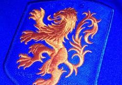 WK Oranje Wedden: Voorbeschouwing Nederland – Wales (4 juni 2014)