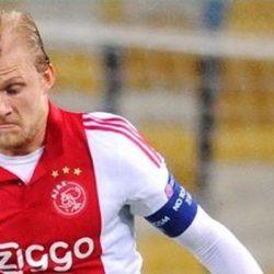 Transfernieuws: Nicolai Boilesen vind uitdaging bij FC Kopenhagen