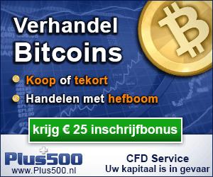 Bitcoins Kopen: Bitcoin noteert boven $1000, tijd om te handelen in Bitcoins?