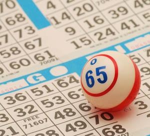 Bingocams geeft een mooie bingo bonus weg