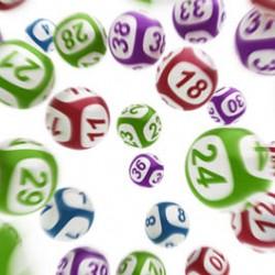 84-jarige wint Powerball jackpot van $460 miljoen