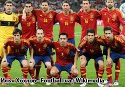 Online Gokken: €50 bonus met wedden op het WK bij Unibet