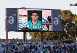 WK 2014 groep D: Voorbeschouwing Uruguay – Costa Rica (14 juni)
