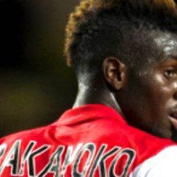 Transfernieuws: Tiemoué Bakayoko vertrekt naar Chelsea