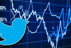 Eenvoudig Online Aandelen Twitter Kopen