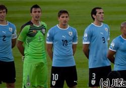 WK 2014 groep C: Voorbeschouwing Colombia – Griekenland (14 juni)