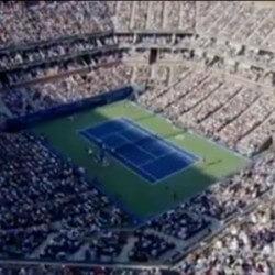 US Open Finale: Vanavond live wedden en kijken naar Djokovic – Nadal