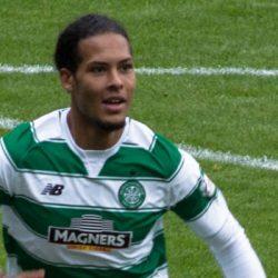 Transfergeruchten: Virgil van Dijk maakt mogelijk transfer naar Manchester City of Liverpool