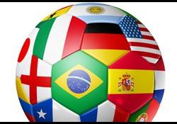 WK 2014 Groep C: Voorbeschouwing Ivoorkust – Japan (15 juni)