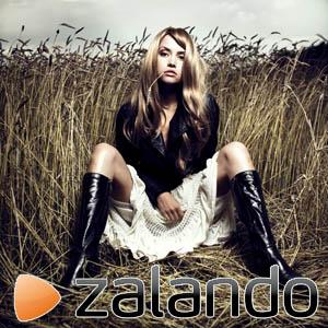 Heb jij ook interesse in het kopen van aandelen Zalando?