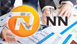 Nationale Nederlanden gaat naar de beurs.