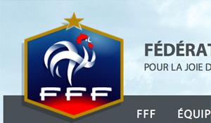 fff-french-football-federation