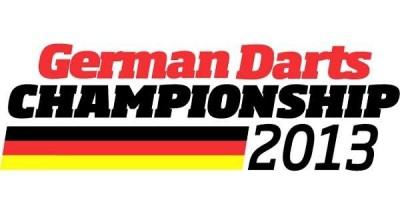 german-darts-championship