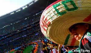 mexico-voetbal