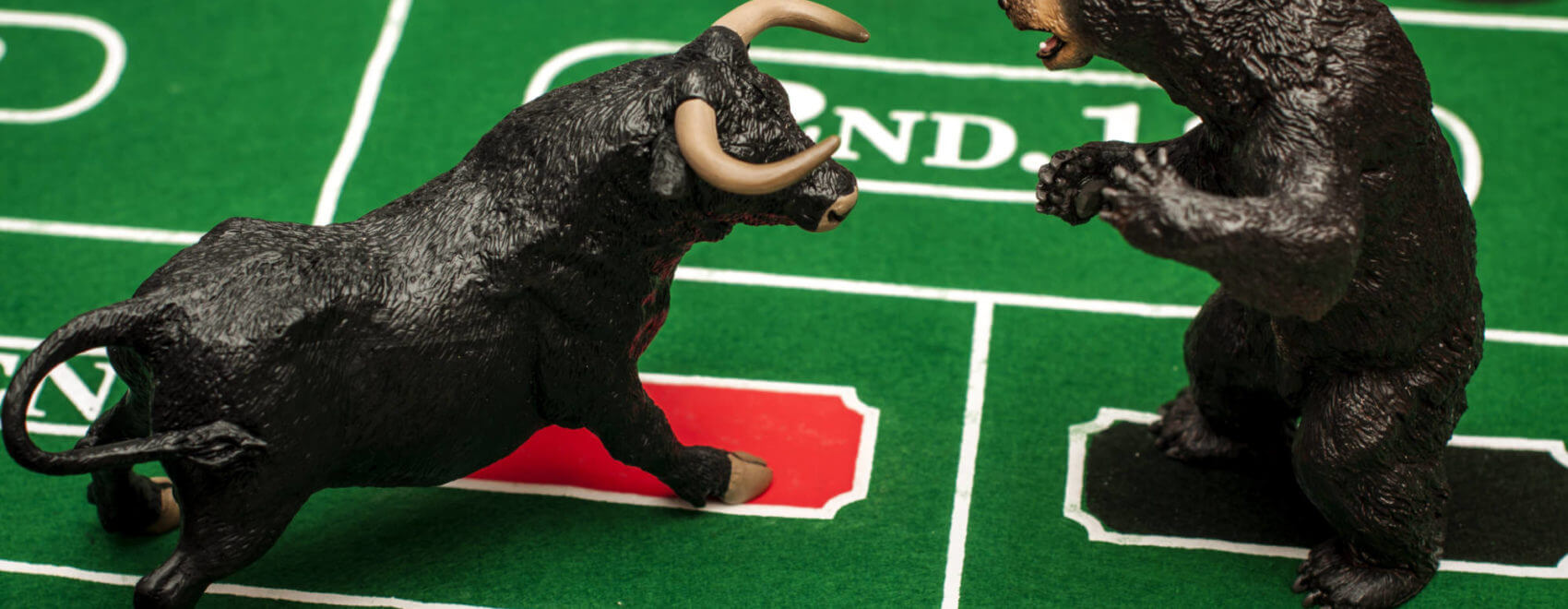 Casino Beurs